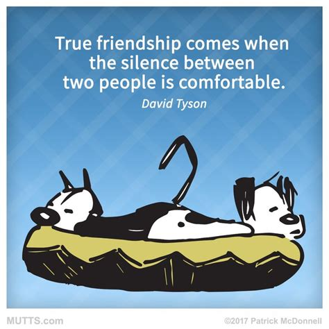 True Friend Meme - 393 best signs sayings images on pinterest thoughts