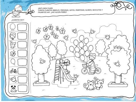 actividades para ninos de espanol nombres de ninos en espanol myideasbedroom com