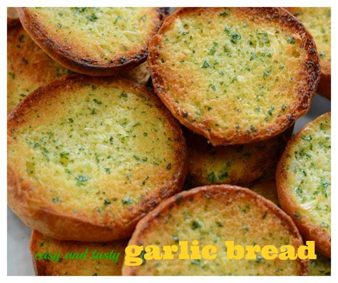 membuat garlic bread indonesian medan food membuat garlic bread easy and