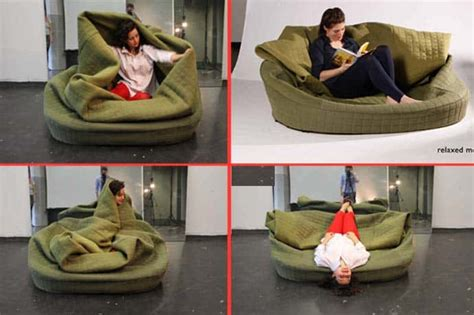human sized dog bed a sofa that literally surrounds you
