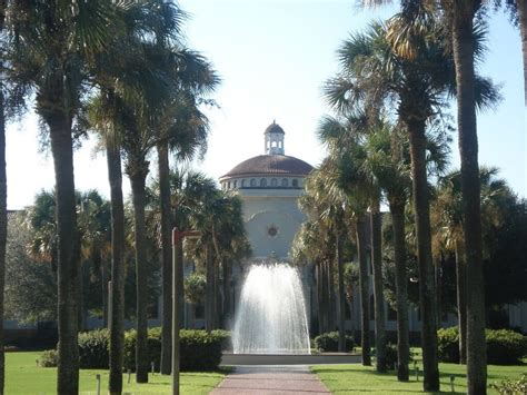 Valdosta State Mba by Top 25 Bachelor S In Human Resources Degrees Ranked By