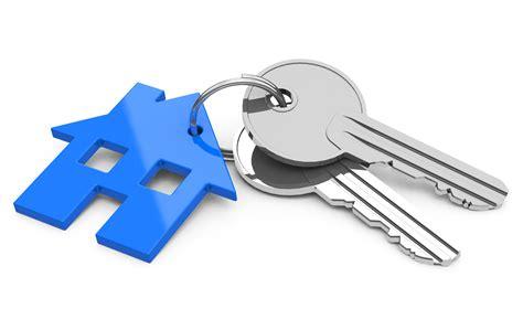 consigli per comprare casa 10 consigli per comprare casa senza rischi 187 sostariffe it