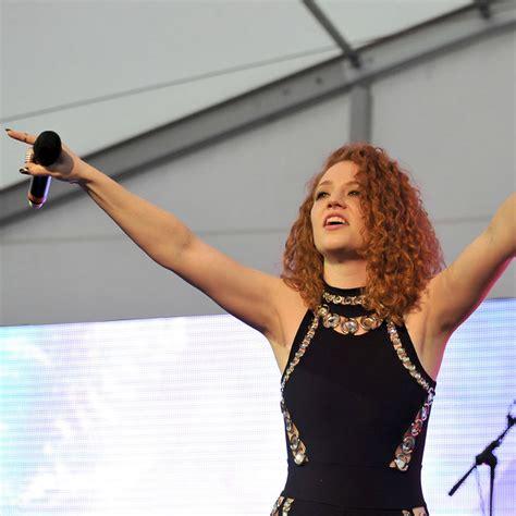 jess glynne tour jess glynne announces huge autumn tour tickets gigwise