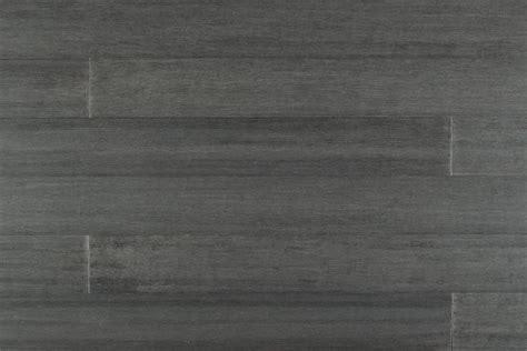 yanchi bamboo click lock barn plank strand woven collection distressed logan gray