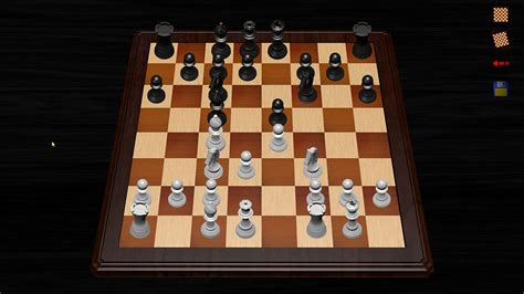 free download chess full version games pc free chess download chip