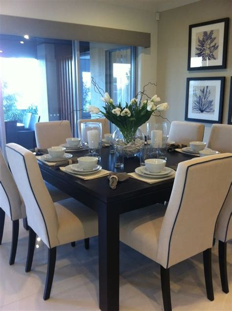 Dining Room Set Up dining room set up 2014 dining dining in