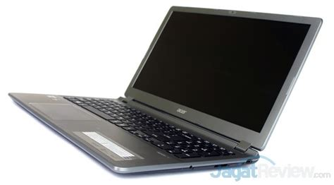 Layar Notebook Acer Aspire V5 review acer aspire v5 552g notebook amd dengan layar 15 tipis jagat review