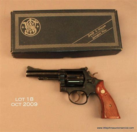 Mazaya Blus Abaya Model 15 4 smith wesson model 15 3 da revolver 38 s w special 4