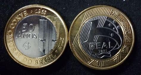 moneda de brasil argcollectibles monedas de am 233 rica