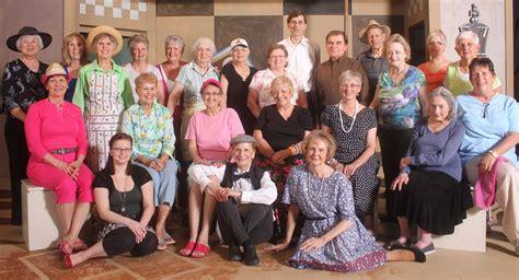 heartland nursing home bloomington illinois