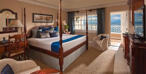 sandals royal caribbean rooms royal grande luxe beachfront room from photo gallery for