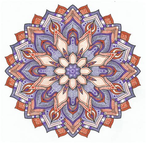 mandala coloring book 100 mandalas custom designs 100 mandalas coloring book volume 2 books 149 best finished mandalas in color images on