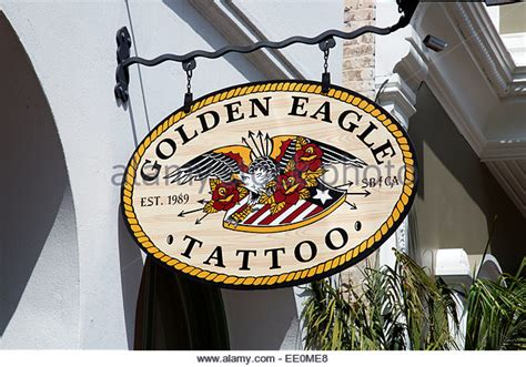 tattoo shops santa barbara shop sign stock photos shop sign stock