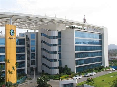 Mba Hr In Cognizant by Rank 2 Top 10 Information Technology It Companies In