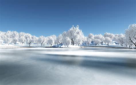 frozen wallpaper 1440x900 frozen lake wallpaper 1920x1200 68556