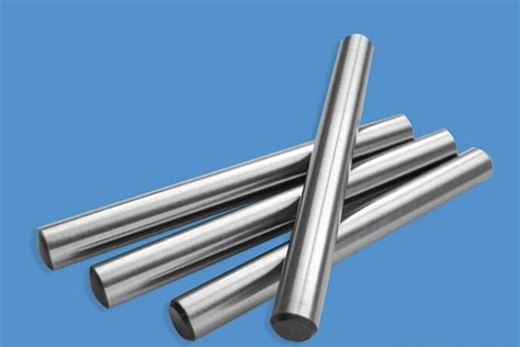 Bars Of Iron 304 stainless steel bar light bright bar steel bar