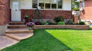 Landscape Ideas For Small Gardens Lawn Garden Small Garden Ideas Small Garden Ideas Garden With Qonser Pics Home Design Of