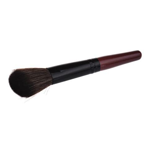 Diskon Kuas Fashionable Make Up Tools new fashion makeup brushes pro cosmetic make up brush superior soft tools ebay