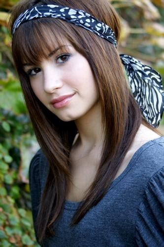 hairstyles for women with cleft chin 1000 images about cleft chins adorable on pinterest