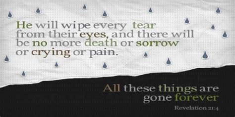 comforting bible verses for loss comforting bible quotes about death quotesgram