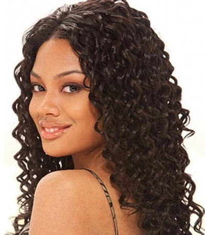 types weaves in kenya brazilian hair weaves in kenya prices of remy hair