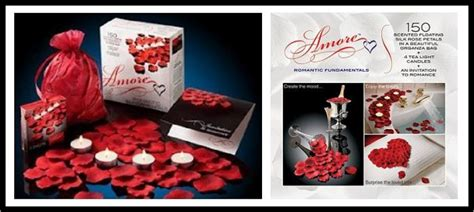 Amore Flowers Cards And Gifts - 40 romantic valentine gifts for her 2016