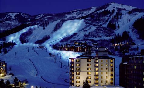 steamboat price steamboat ski area announces prices for night skiing