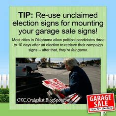 Craigslist Abilene Garage Sales by Craigslist Free Stuff Okc Motorcycle Review And Galleries