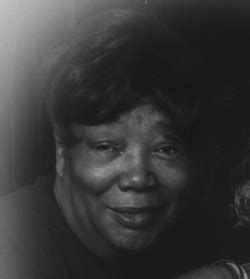 youngstown news obituaries tributes hedy louise grier