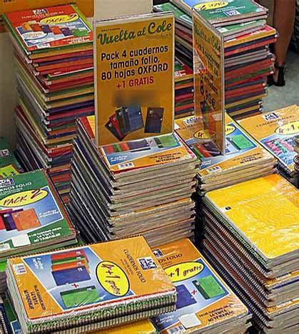 ayudas para libros y material escolar ayuntamiento de el ayuntamiento abre el plazo de solicitud de ayudas para
