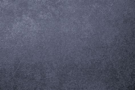 grey wall texture dark gray wall texture vintage background photohdx