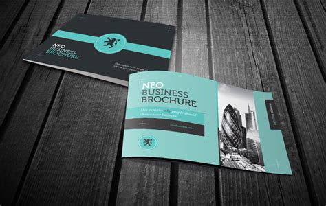 corporate layout inspiration 20 simple yet beautiful brochure design inspiration