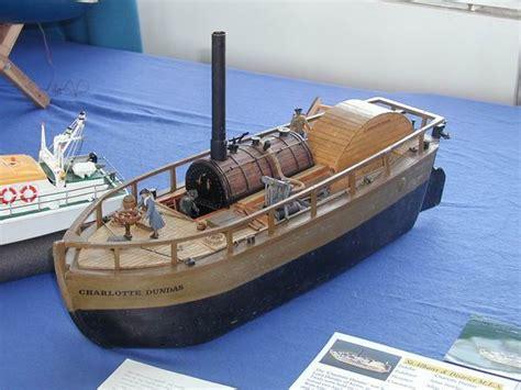 barco a vapor casero con material reciclado barco a vapor reciclado como funciona quelle est cette