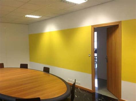 colore per casa interno di colore dipingere le pareti versione 2 0