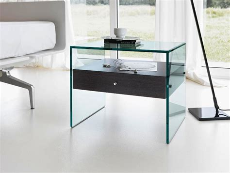 glass computer desks for home home design modern glass