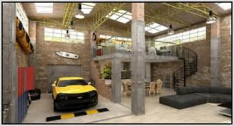 posts related to garage decorations living room underground decoration garage flooring garage cabinets garage wall storage car lifts