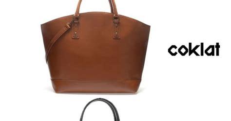 Tas Wanita Original Zara Dunia Branded 4 perbedaan tas zara shopper asli dan replika