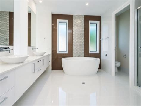 Bathroom Ideas Brisbane by 757 Best Images About Bathroom Ideas On
