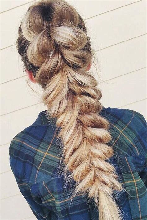 cute hairstyles pull through braid 200 best images about hair styles and outfits my girls
