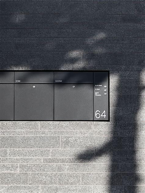 architekt essen architekt essen fabulous q quarter essen jswd architekten
