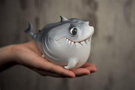 baby shark pictures baby shark katyushka art dolls