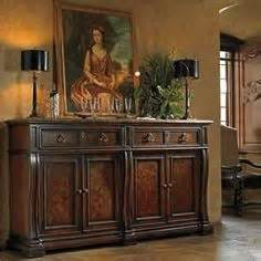 Decorating Ideas For Kitchen Buffet Sideboard Buffet Decor Ideas On Sideboard