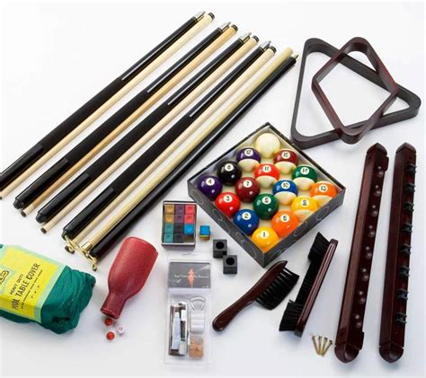 Pool Table Accessories Kit by Prem Kit Web Jpg Open Graph Jpg