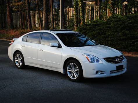 2010 Nissan Altima S by Insurance Quote For 2010 Nissan Altima 2 5 2 5 S Sedan 4