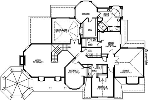 gazebo floor plans porch with attractive gazebo 2322jd architectural