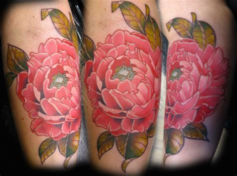 japanese rose tattoo flower tattoos and their meaning richmond shops