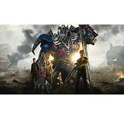 Transformers 4 Age Of Extinction Movie HD Movies 4k