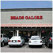 bead store tempe 22 best rooftop design images on roof terraces
