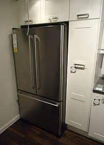 220px kitchen design at a store in nj refrigerator and cabinets 8 jpg