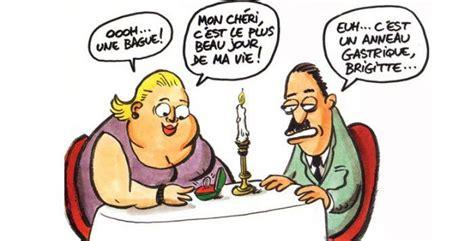branlette cuisine blagues sur les gros les meilleurs dessins